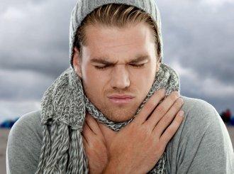 Все о вирусе Зика: симптомы, лечение и пути передачи